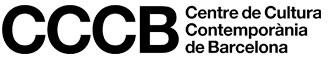 logo-cccb-nou