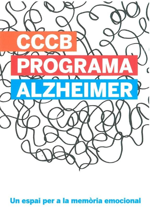 programa alzheimer
