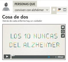 personas que conviven con alzheimer2