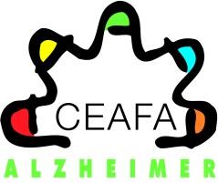 CEAFA-LOGO-ALZ