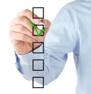 survey concept