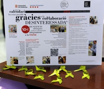 presentació calendari mossos3