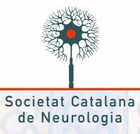 PROGRAMA XIX REUNIO SCN BARCELONA MAIG 2015