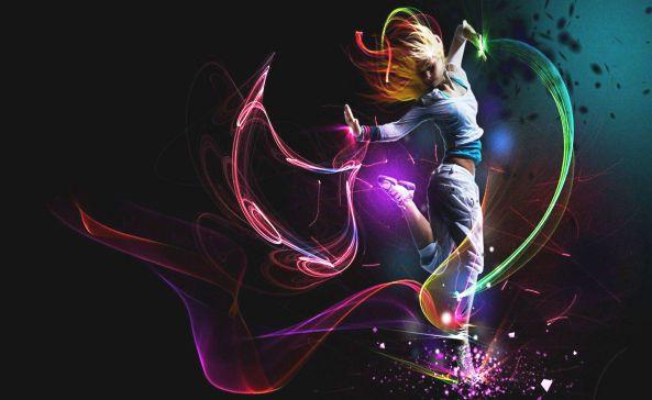 musica y emocion 1