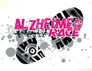 Alzheimer Race