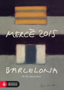 cartellmerce2015