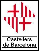 escut05 castellers bcn