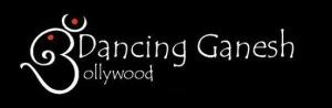 logo bollywood