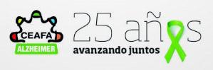 25 sñod CEAFA