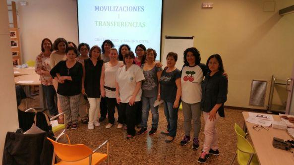 pràctica-centreMiV4