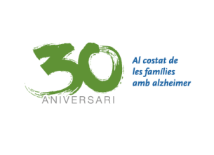 logo30anysafab